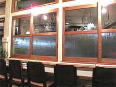 店内その3@ベトナムカフェ&レストラン・ゴンゴン