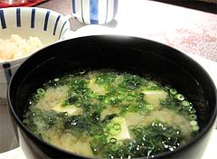 料理7@蓮(REN ・れん)・春吉・柳橋連合市場