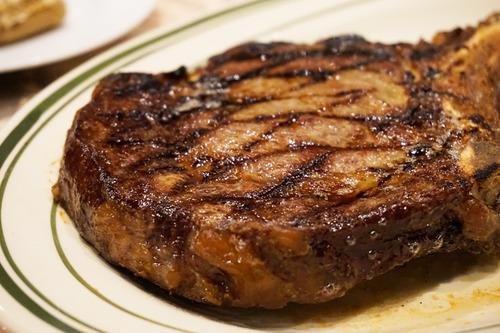 20料理肉1