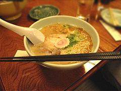 居酒屋:ばりめん@博多鶏と麺こはる・ラーメン居酒屋