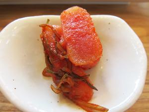 17料理10@海食べのすすめ