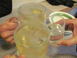 6乾杯@やまちゃん