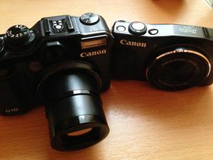 22カメラ@味覚