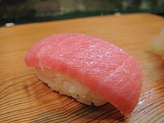料理:寿司2@すし嘉美(よしみ)・天神