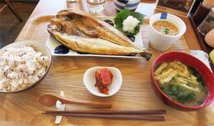 13料理5@海食べのすすめ