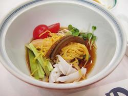 15中国料理グルメの会@セントラルホテルフクオカ