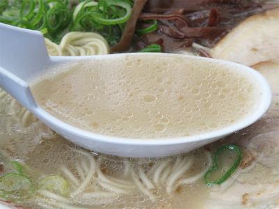 6ラーメンスープ