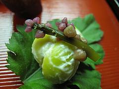 料理3@博多い津み・住吉