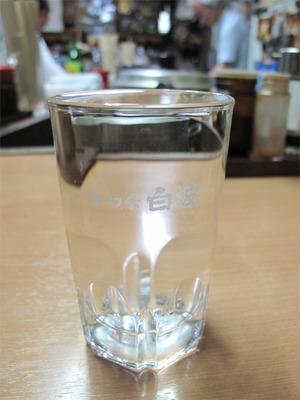 5酒400円@清香園