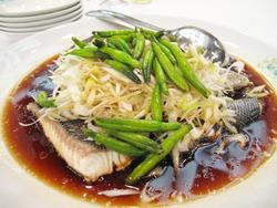 14中国料理グルメの会@セントラルホテルフクオカ