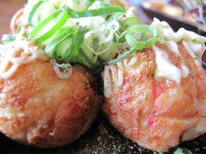 12たこ焼醤油味がん見@味鉄