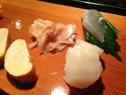 5寿司2@三和鮨