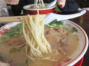 7麺@しんちゃん