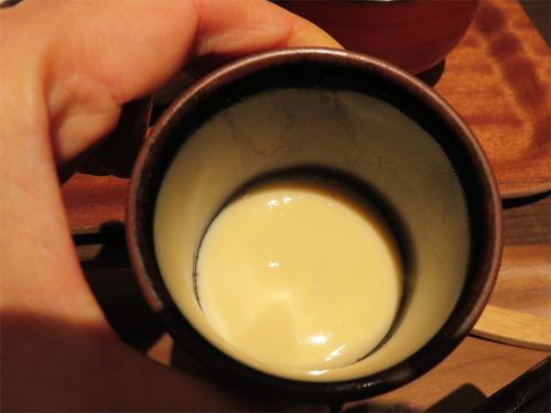 12茶碗蒸し