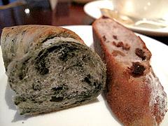 料理:ディナーブッフェ(バイキング)5@ル・カフェ・ハイアットリージェンシー福岡