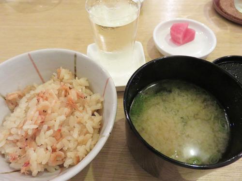 12料理8