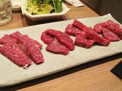 11肉1@力飯店
