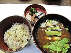 料理11@博多い津み・住吉