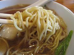 10ランチ:五目たんめん麺@中華はっちゃん・高砂