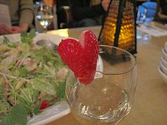 2食前酒@イタリアワイン会・福岡