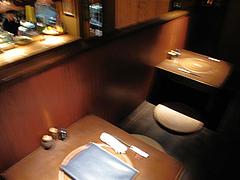 店内:中2階@たらふくまんま・春吉
