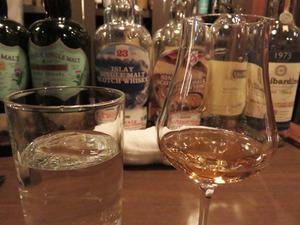 2ウイスキー