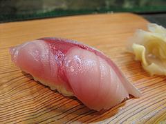 料理:寿司3@すし嘉美(よしみ)・天神