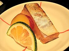 料理:海山松花堂弁当3@海山邸・ザショップス