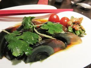 5料理3@青冥チンミン