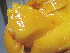 沖縄のマンゴー2