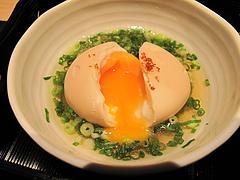 料理:海山松花堂弁当5@海山邸・ザショップス
