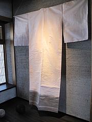 店内:着物@博多織デベロップメントカレッジ・松楠居・やぶ金
