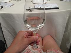 7佐賀酒ナイト@グラナダスイート・アクア博多・中州