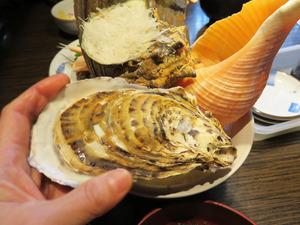 17牡蠣1