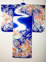 Home page kimono photo 054c