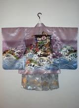 5sai Murasaki3