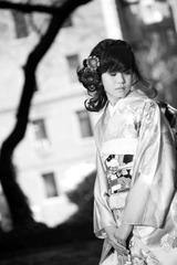 NY Kimono photo tour girl 9