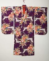 Home page kimono photo 018c