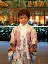 2011_1022Ken-chan753