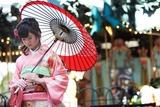 NY Kimono photo tour girl 7