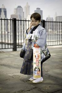 kimono_brooklyn--2