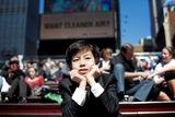 NY Kimono photo tour boy1