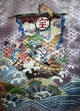 5sai Murasaki4
