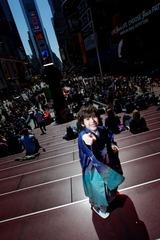 NY Kimono photo tour boy2