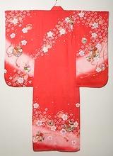 Home page kimono photo 027c
