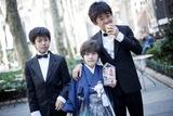 NY Kimono photo tour boys 3