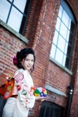 NY Kimono photo tour girl 4