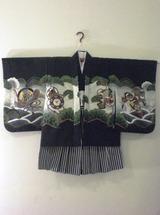 5sai Black Matsu1