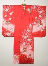 Home page kimono photo 024c