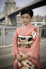kimono_brooklyn--8